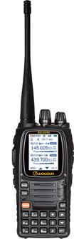 Rt Systems Kg Uv9d Radio Programming Software